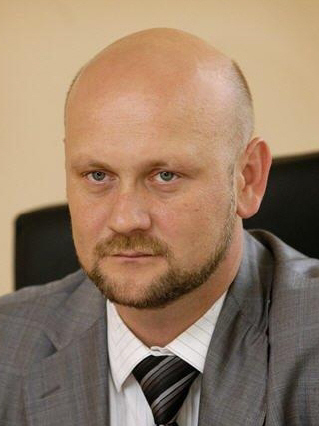 Новый человек возглавил Заволжский моторный завод в Нижегородской области 1