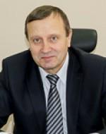 Гендиректор красноярской авиакомпании «КрасАвиа» арестован 1