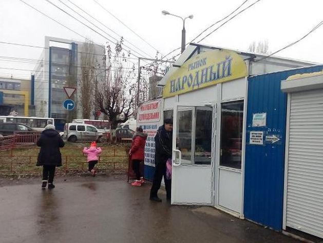 Темы недели DK.RU. Крест на мосту в Подновье, слежка за Антоновым и откровения бизнесмена 1