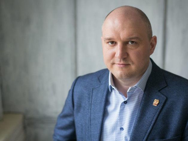 Темы недели DK.RU. Крест на мосту в Подновье, слежка за Антоновым и откровения бизнесмена 9