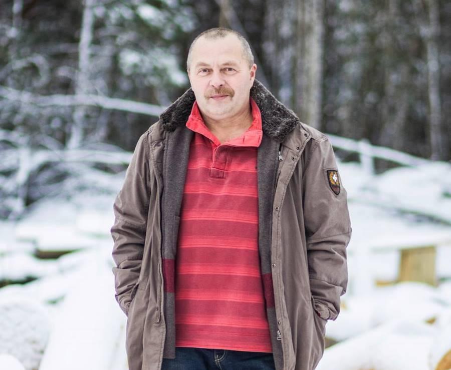Темы недели DK.RU. Крест на мосту в Подновье, слежка за Антоновым и откровения бизнесмена 2
