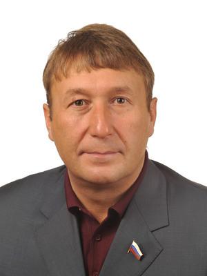 Прокуратура потребовала досрочно прекратить полномочия депутата Гордумы Нижнего Новгорода 1