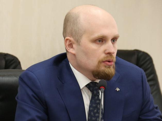 Темы недели DK.RU. Арест главы УФНС, новый фильм о Сорокине, работа для «Лидера России» 5