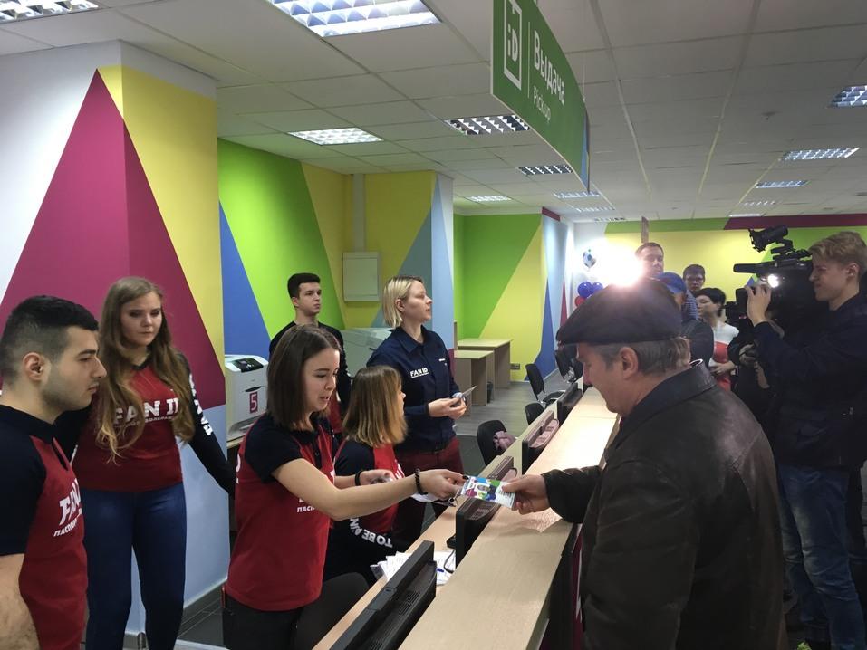 ЧМ-2018: новые возможности для развития Нижнего Новгорода 2