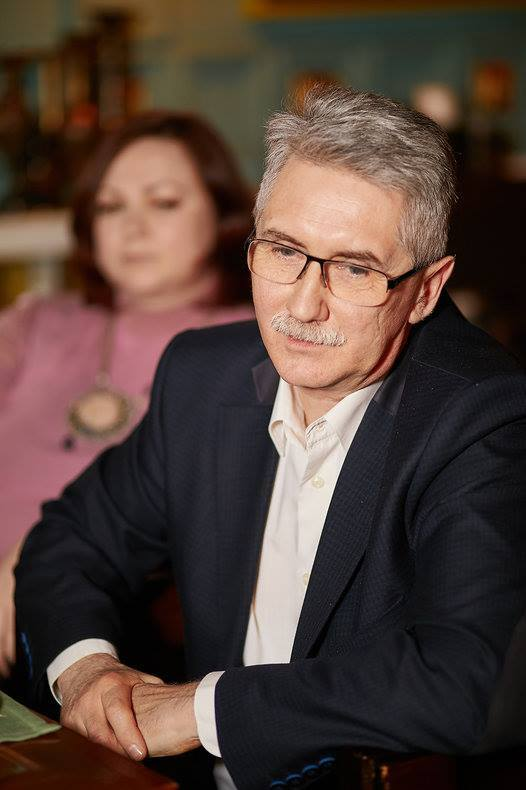 Рейтинг брокерских компаний  Челябинска 11