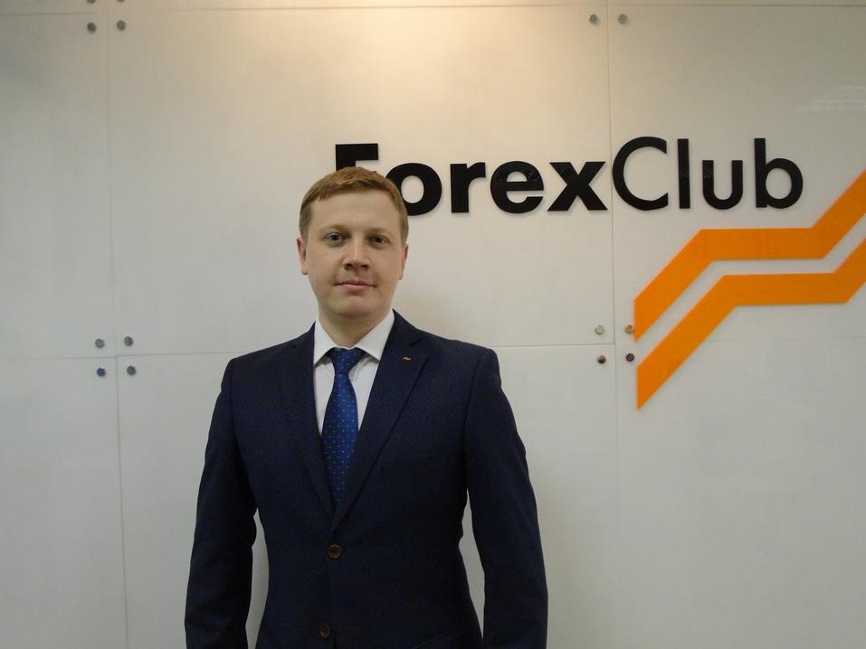 Рейтинг брокерских компаний  Челябинска 12