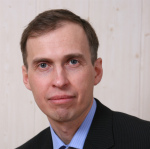 «Еще один шаг к геноциду своего народа». Бизнес — об отмене выборов мэра Екатеринбурга 1