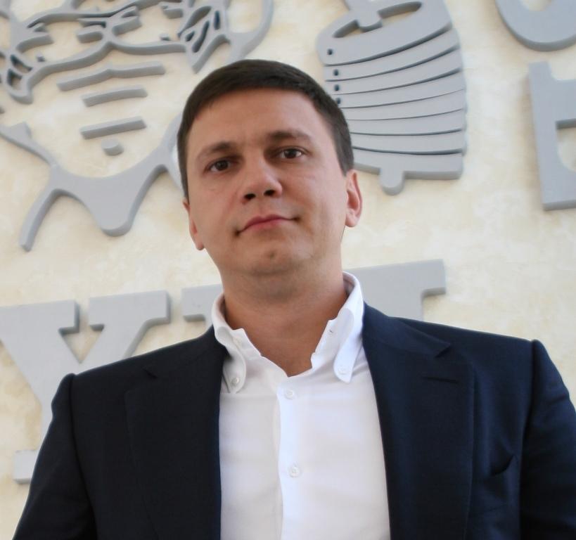 «Еще один шаг к геноциду своего народа». Бизнес — об отмене выборов мэра Екатеринбурга 3
