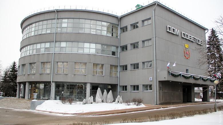 Темы недели DK.RU.Запуск ресторанного проекта, арест депутата, Сорокин сдал мандат   3