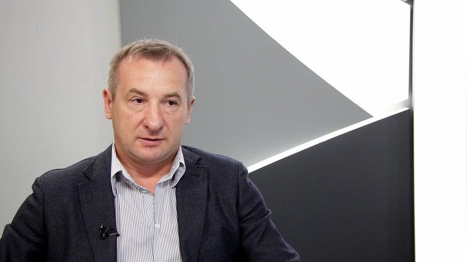 Темы недели DK.RU.Запуск ресторанного проекта, арест депутата, Сорокин сдал мандат   6
