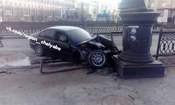 «Скольких ГОСТов стоит жизнь?!» В Челябинске продолжается война с чугунными заборами 1