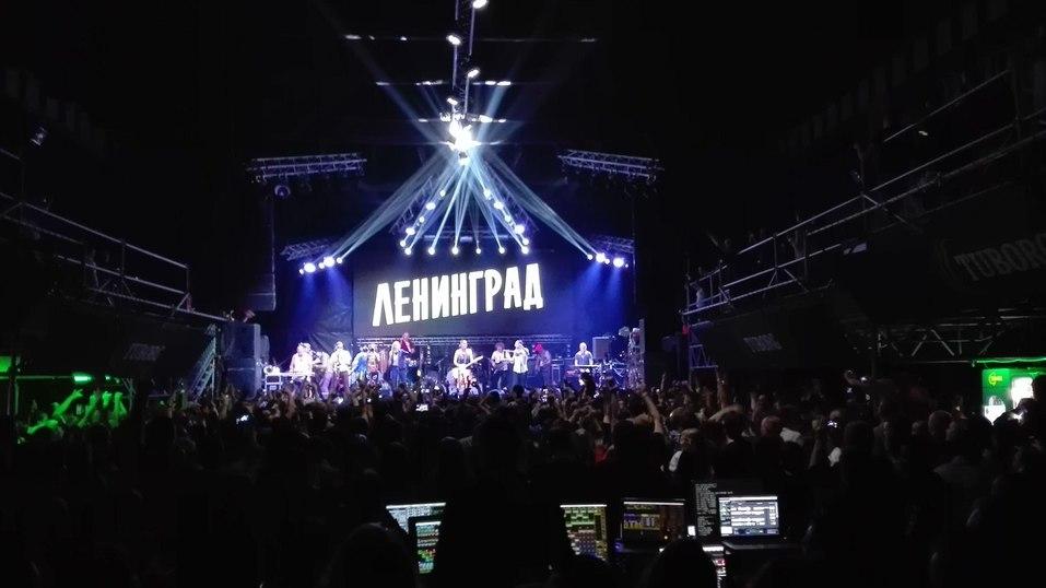 «Бузова-Кутузова — нам какая разница?»: владелец Теле-клуба — о концертном бизнесе 1
