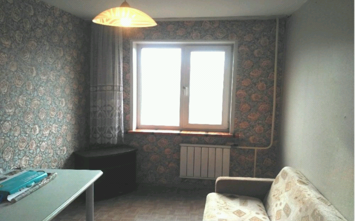 Самым дорогим выставленным на продажу жильем в Красноярске стала квартира за 25 млн 2