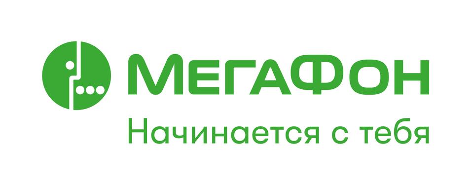 Мегафон 1