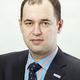 Рейтинг застройщиков недвижимости в Новосибирске 21