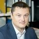 Рейтинг застройщиков недвижимости в Новосибирске 23