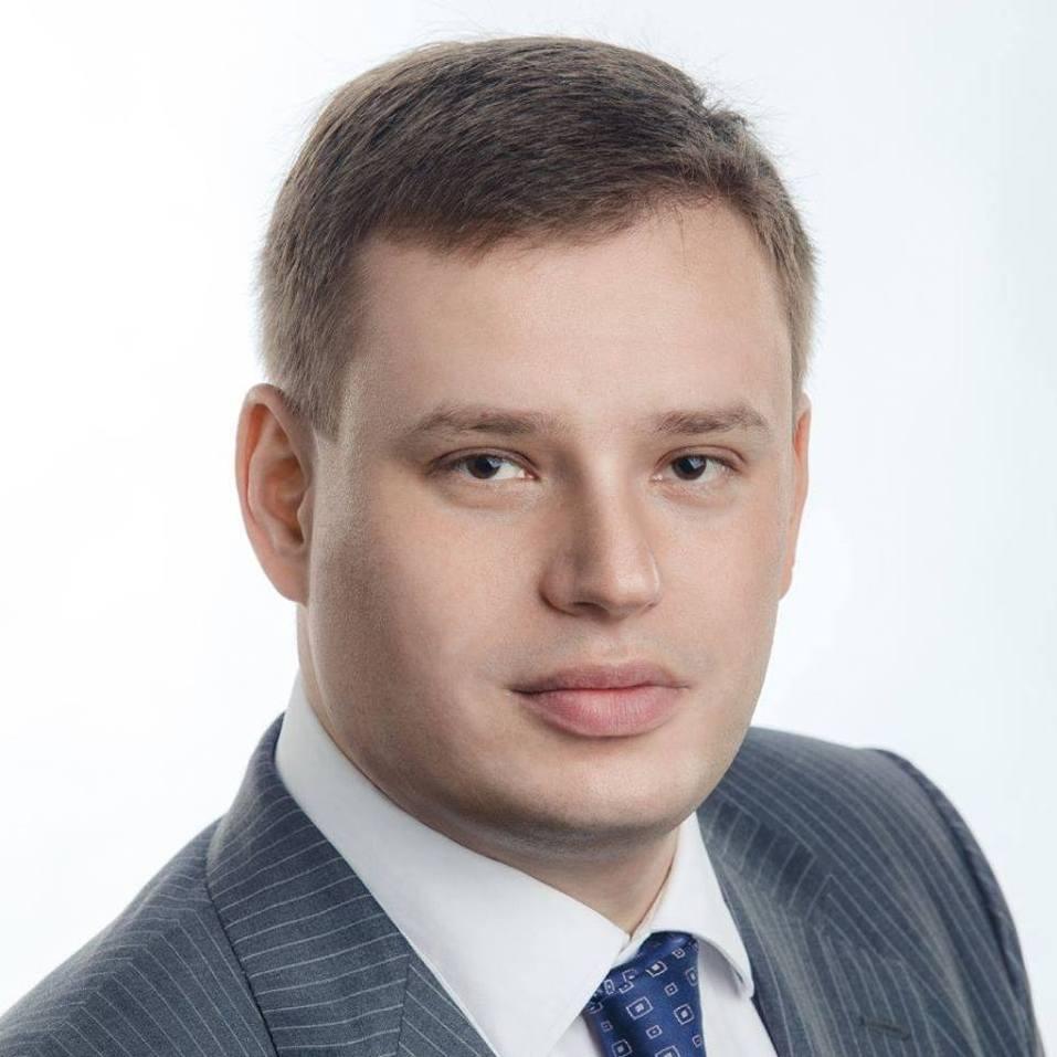 Нижегородских предпринимателей накрыла волна банкротств  1