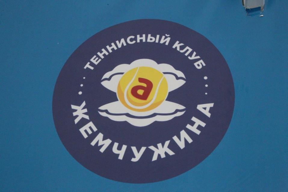 Александр Аристов запустил новый проект в Челябинске 1