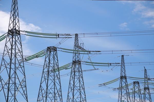 БоГЭС: энергетический баланс        1