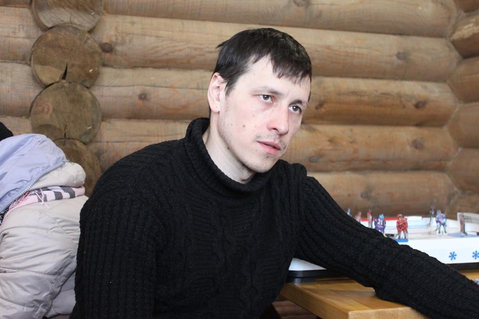 Твое собачье дело: как живет «звериный» бизнес в Челябинской области 3