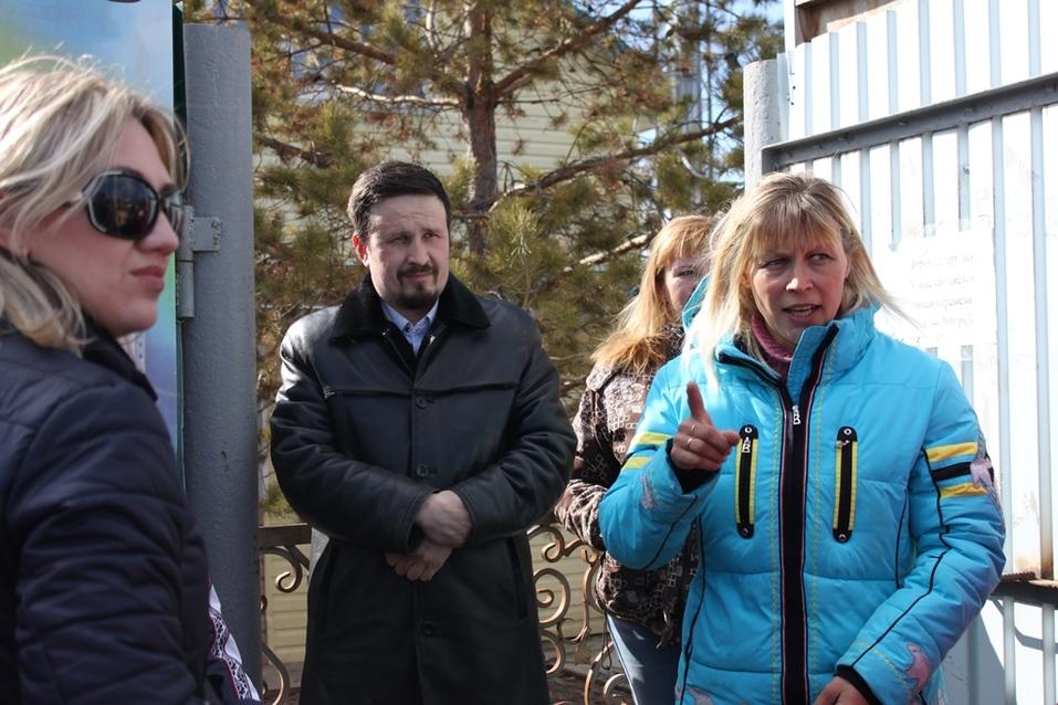 Твое собачье дело: как живет «звериный» бизнес в Челябинской области 7