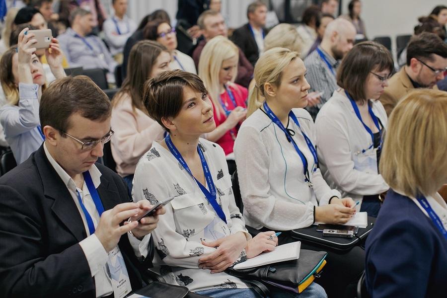 «Бедные гедонисты», бум СТМ и многоформатность – что происходит с ритейлом в России  3