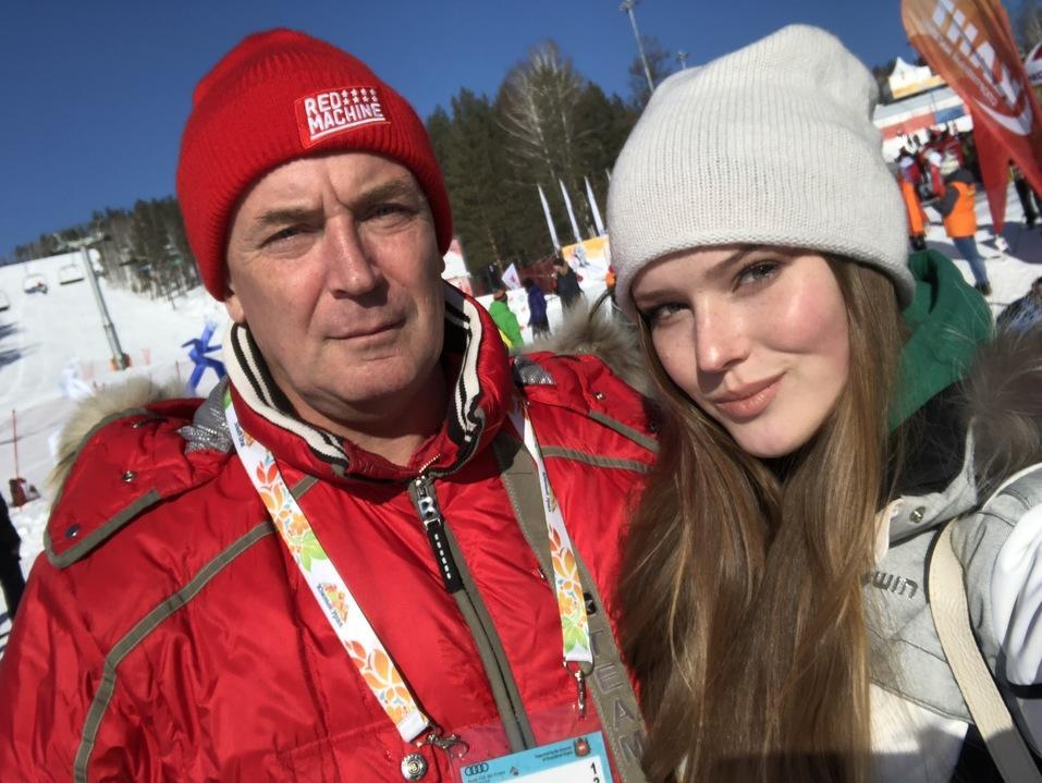 «Толкаться локтями — это всегда плохо», — Олег Сиротин, парк спорта и туризма «Тургояк» 2