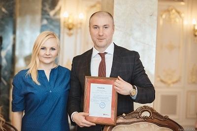 Челябинский филиал Примсоцбанка отметил 10-летний юбилей 7