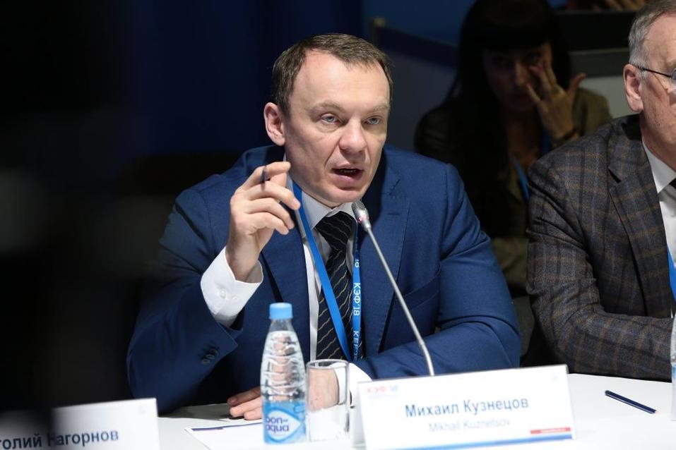 СГК готова вложить в развитие энергетики Красноярска свыше 50 млрд рублей 4