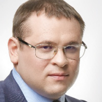 «Территорию оценщиков захватят роботы». Ведущие оценочные компании Екатеринбурга / РЕЙТИНГ 5