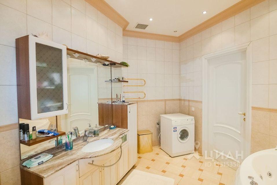 В 93 раза: подсчитана разница между самой дорогой и самой дешевой квартирой в Красноярске  4
