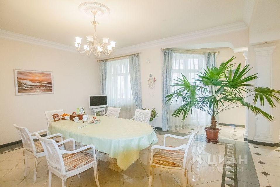 В 93 раза: подсчитана разница между самой дорогой и самой дешевой квартирой в Красноярске  5