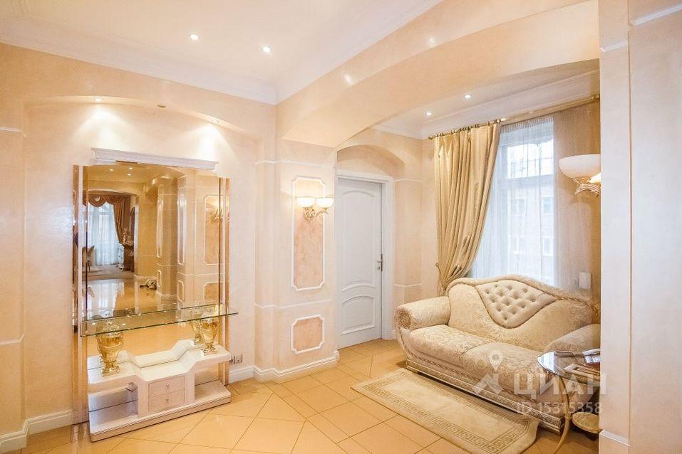В 93 раза: подсчитана разница между самой дорогой и самой дешевой квартирой в Красноярске  6