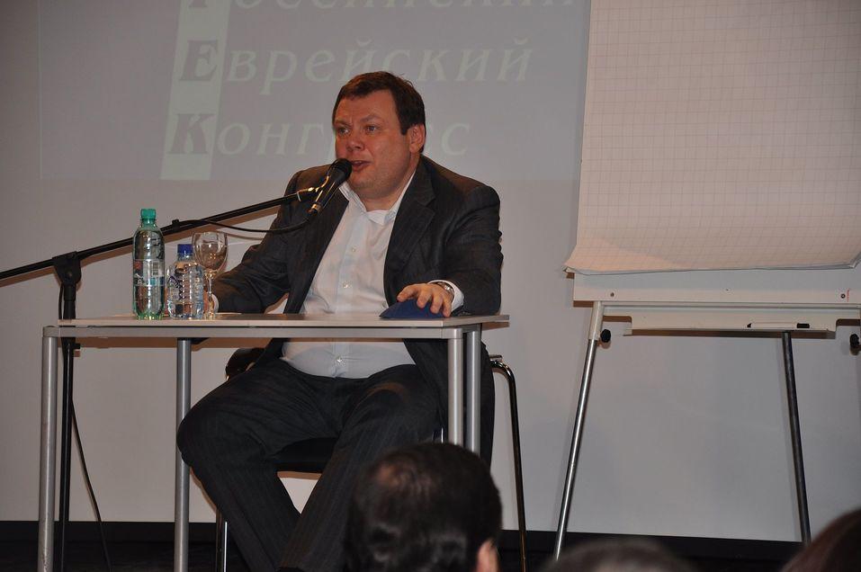 Это был удачный год: РЕЙТИНГ самых богатых бизнесменов России 3