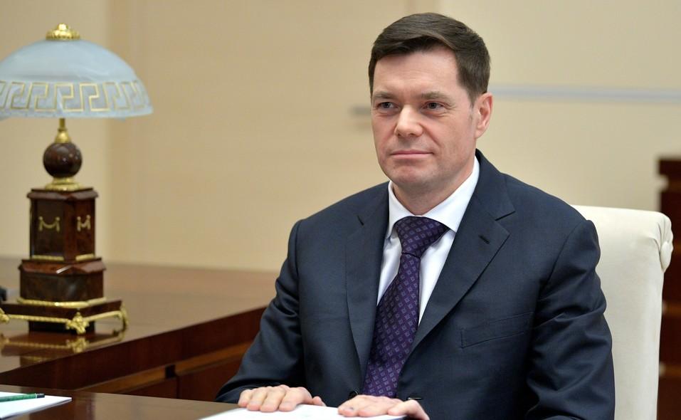 Это был удачный год: РЕЙТИНГ самых богатых бизнесменов России 9