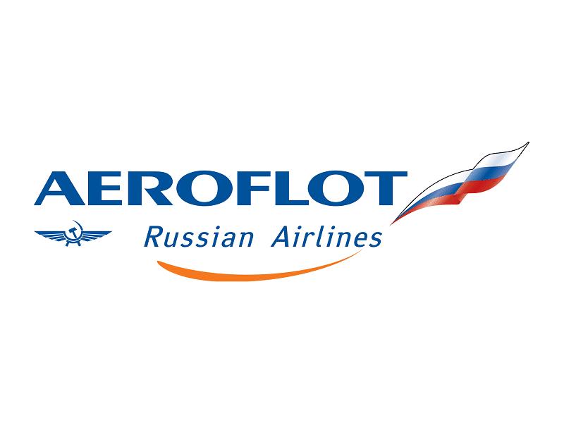 Эксперты оценили новый логотип красноярского аэропорта 2