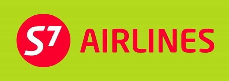 Эксперты оценили новый логотип красноярского аэропорта 3