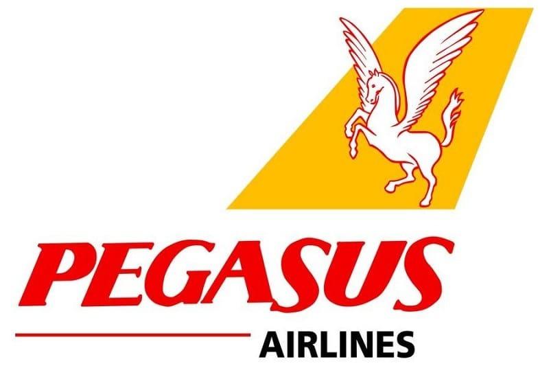 Эксперты оценили новый логотип красноярского аэропорта 5