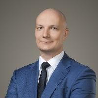 Рейтинг крупнейших банков Свердловской области: кто в лидерах 10