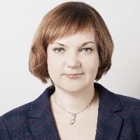 Рейтинг крупнейших банков Свердловской области: кто в лидерах 11