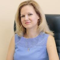 Рейтинг крупнейших банков Свердловской области: кто в лидерах 13