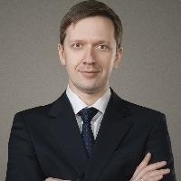 Рейтинг крупнейших банков Свердловской области: кто в лидерах 14