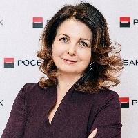 Рейтинг крупнейших банков Свердловской области: кто в лидерах 8