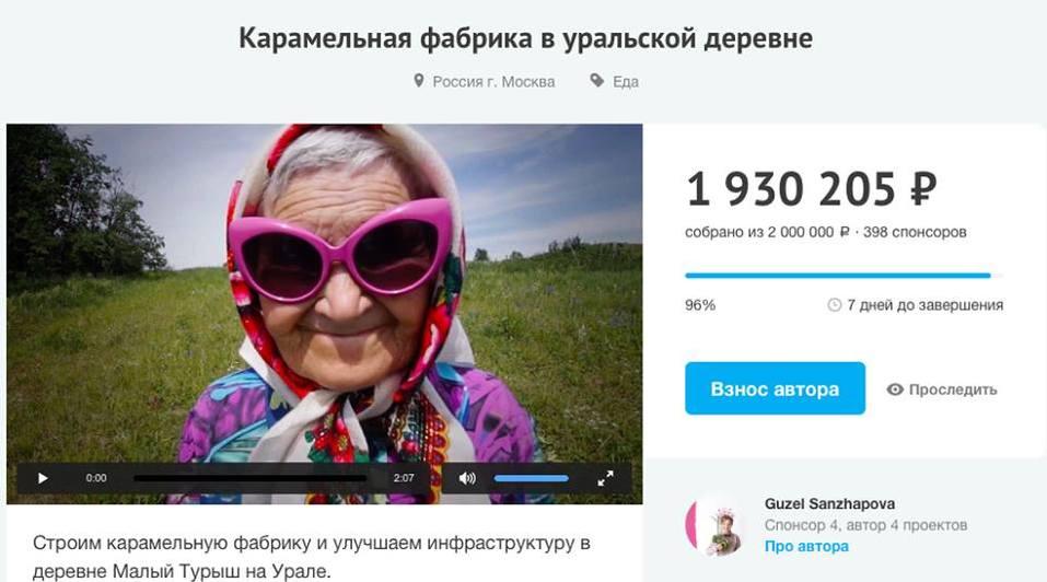 «Надо отучить людей просить бабки». Как Cocco bello кормит всю Москву деревенским медом 3