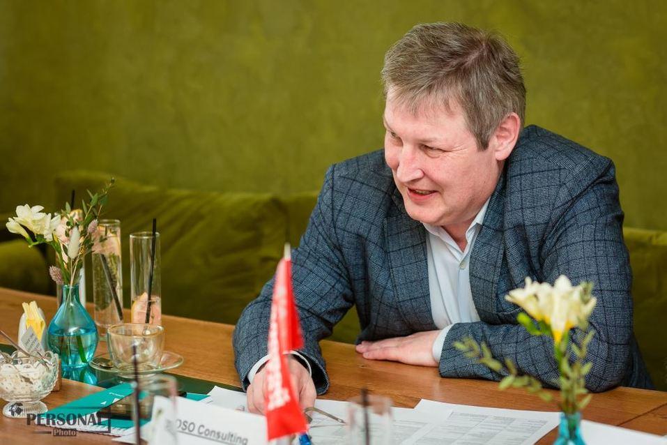 Новосибирские перевозчики: «Финансовые нагрузки делают наш бизнес нерентабельным» 1