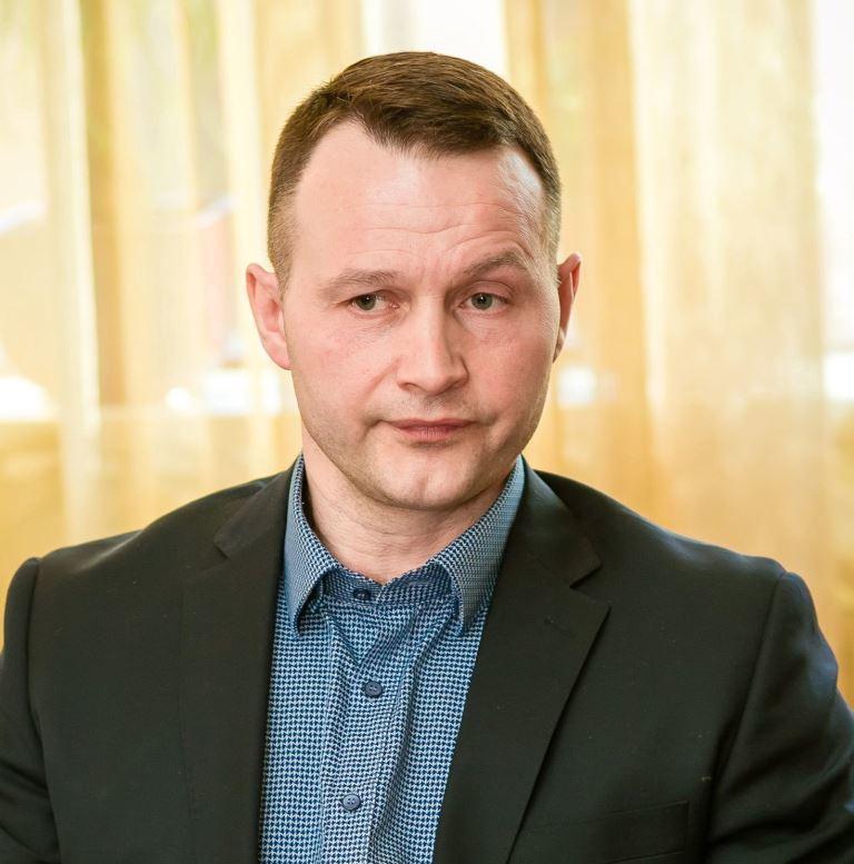 Новосибирские перевозчики: «Финансовые нагрузки делают наш бизнес нерентабельным» 4