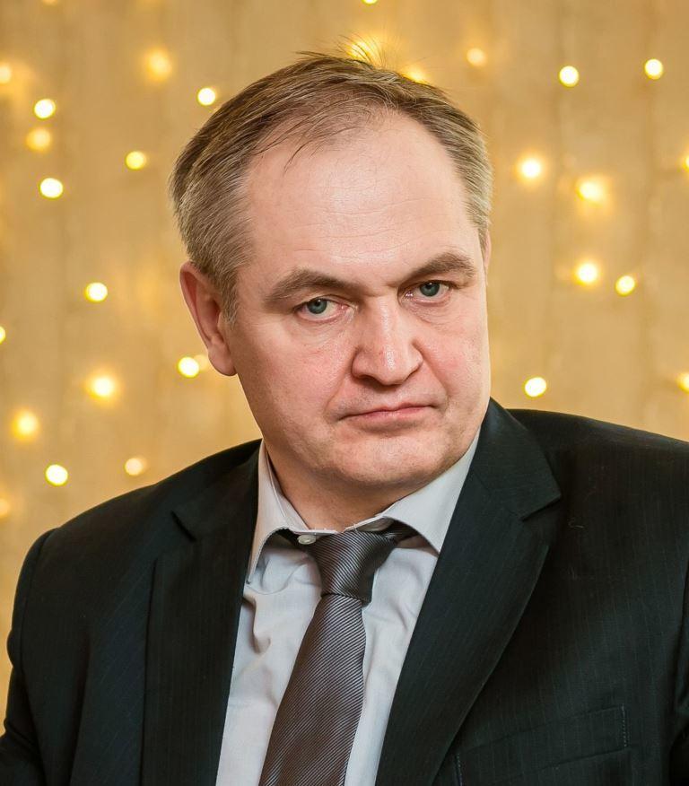Новосибирские перевозчики: «Финансовые нагрузки делают наш бизнес нерентабельным» 5
