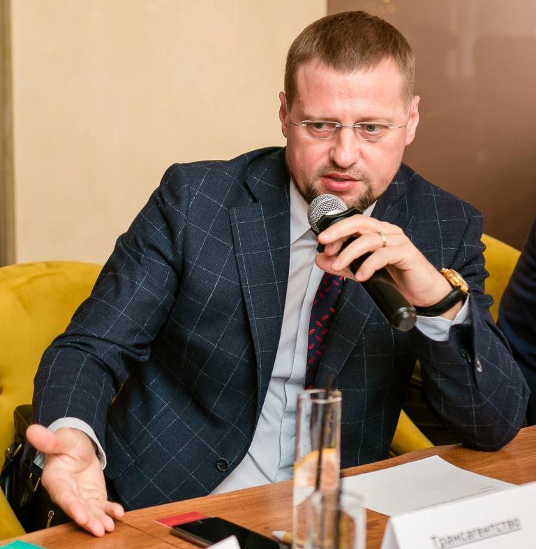 Новосибирские перевозчики: «Финансовые нагрузки делают наш бизнес нерентабельным» 7