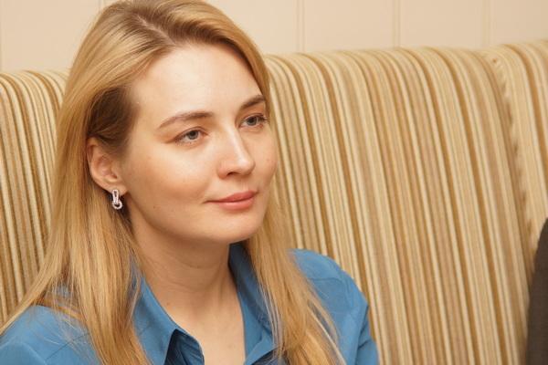 Бизнес-завтрак ДК-Красноярск: мотивация отдела продаж и кейсы для роста  прибыли   2