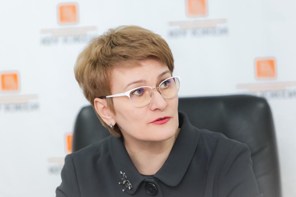 Рейтинг застройщиков Челябинска 2